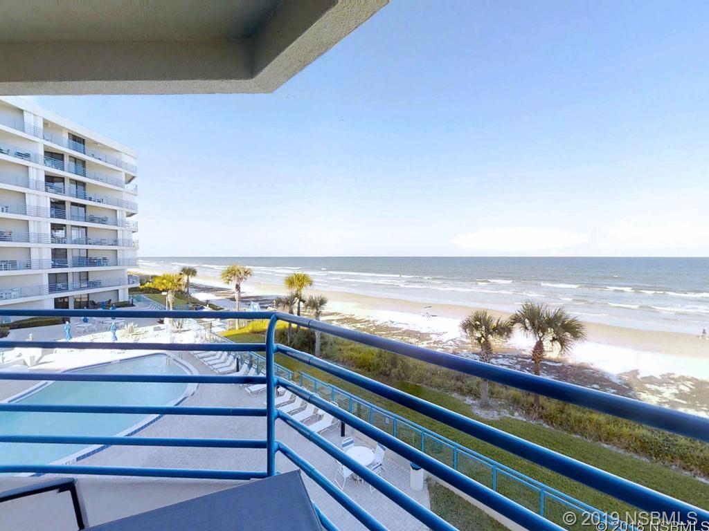 4493 S Atlantic Ave 301, New Smyrna Beach, FL, 32169