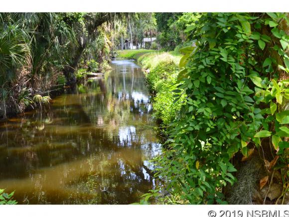 628 N Duss, New Smyrna Beach, FL, 32168