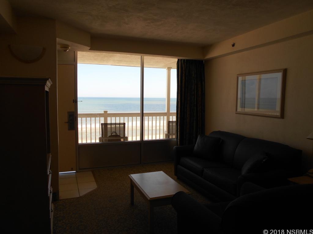 2700 N Atlantic 501, Daytona Beach, FL, 32118