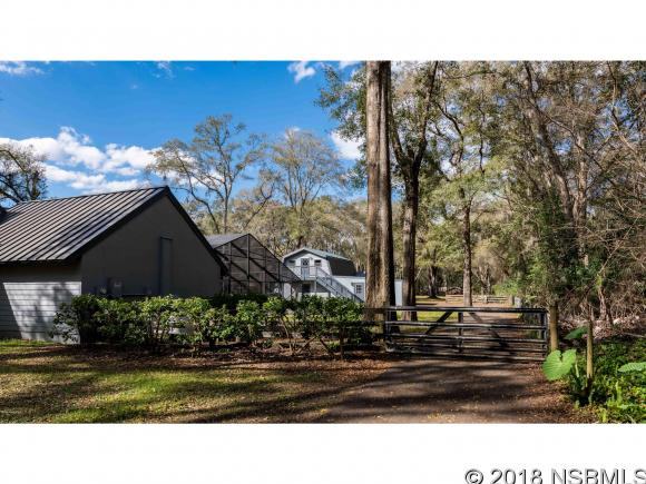 2875 SE 45th, Out of Area, FL, 34480