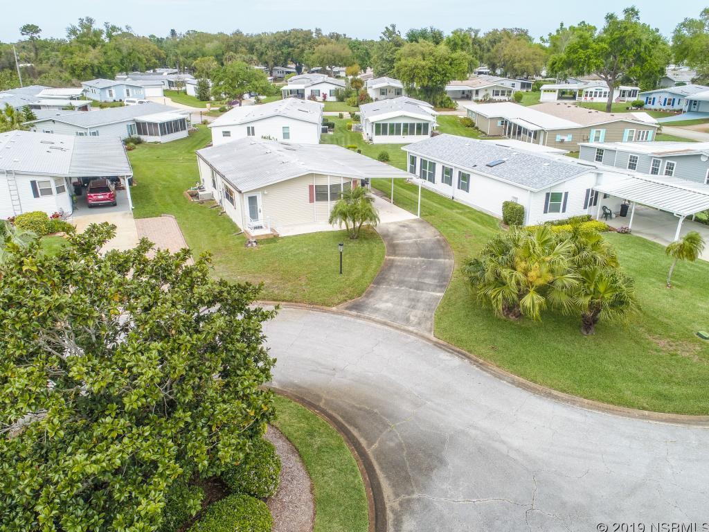 609 Charter, Edgewater, FL, 32141