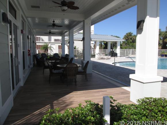 4 N Riverwalk Dr 4-501, New Smyrna Beach, FL, 32169