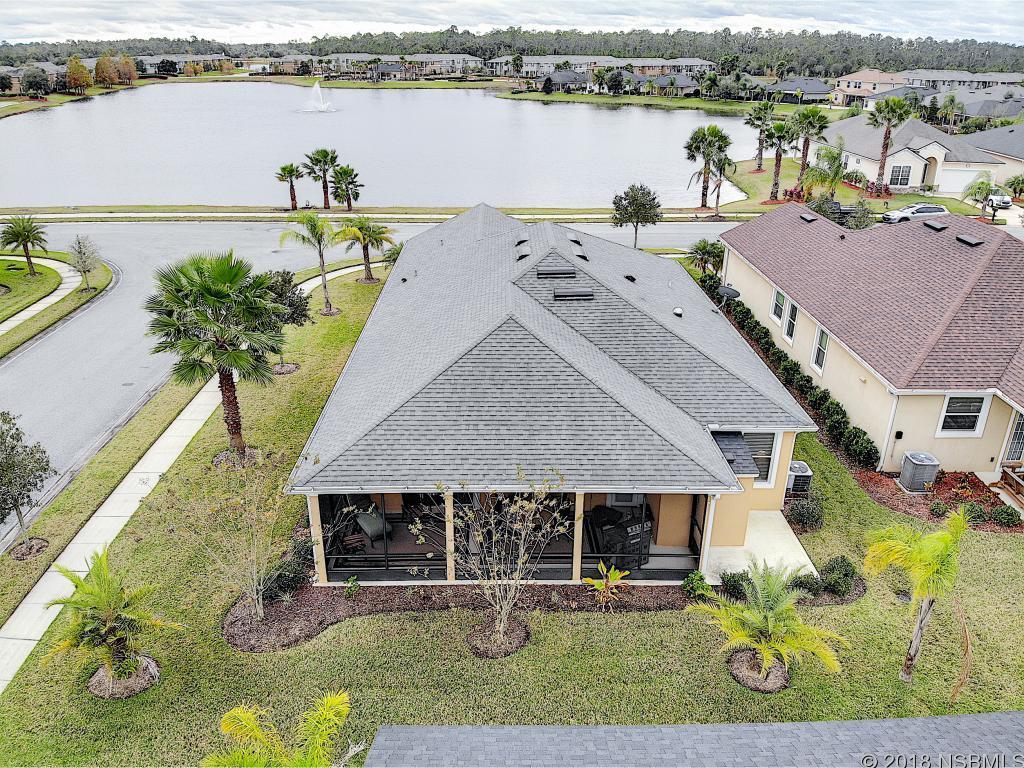 200 Grande Lake, Daytona Beach, FL, 32124