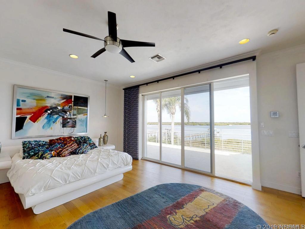 1711 S Riverside, New Smyrna Beach, FL, 32168