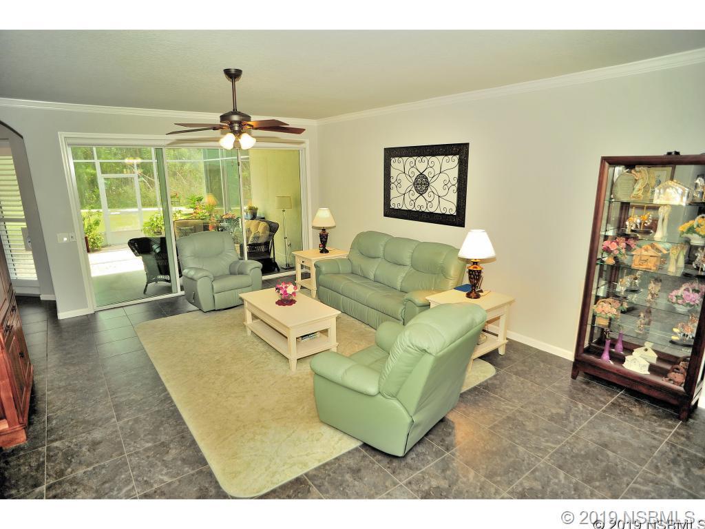 3429 Torre, New Smyrna Beach, FL, 32168