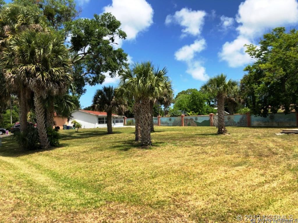 3405 Woodland, Edgewater, FL, 32141