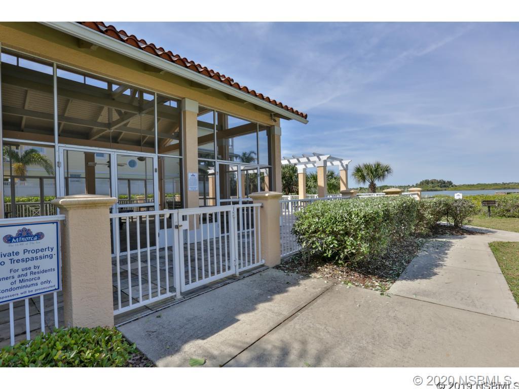 0 Minorca Beach Way 46, New Smyrna Beach, FL, 32169