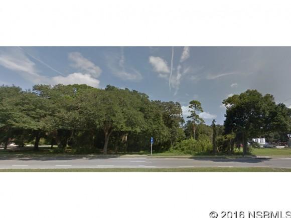 2193 State, New Smyrna Beach, FL, 32168