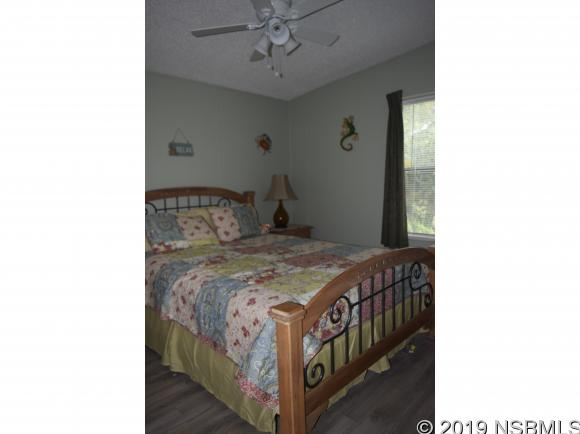 508 Sea Anchor, Edgewater, FL, 32141