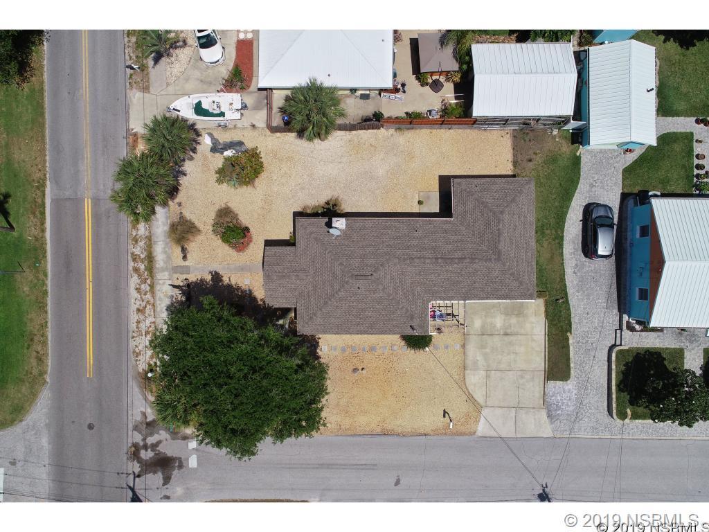 503 N Peninsula, New Smyrna Beach, FL, 32169