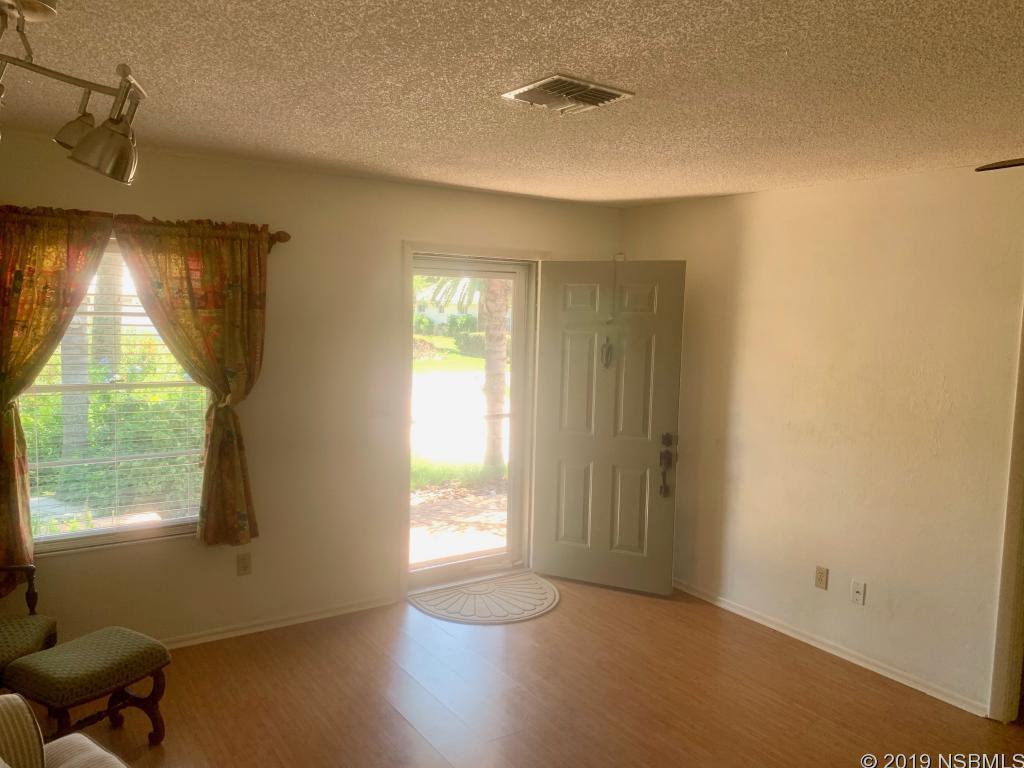 836 Evergreen, New Smyrna Beach, FL, 32169