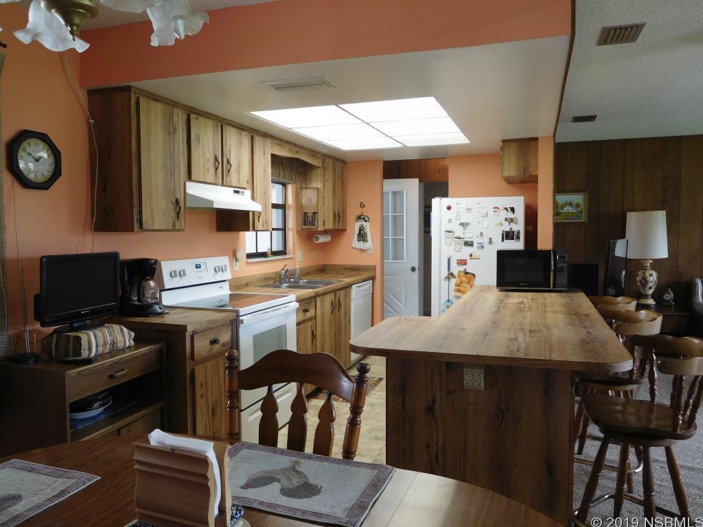 204 Lone Pine, Edgewater, FL, 32132