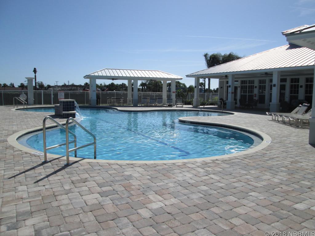 4 N Riverwalk Dr 4-505, New Smyrna Beach, FL, 32169