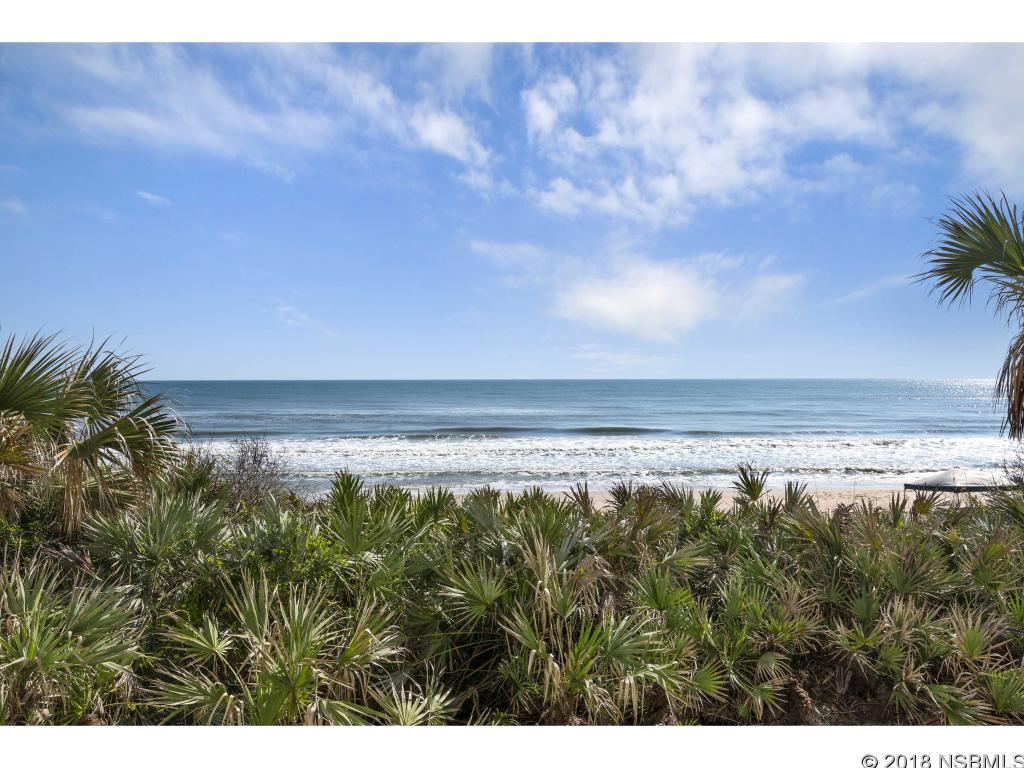 5255 S Atlantic 102, New Smyrna Beach, FL, 32169