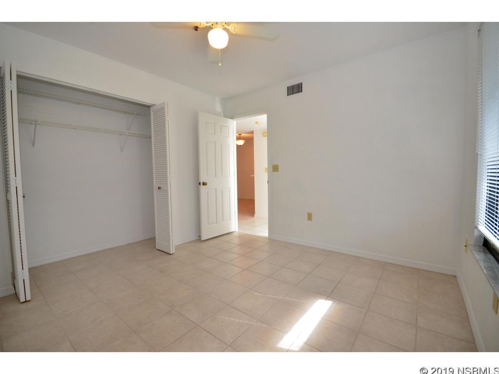404 Bouchelle 105, New Smyrna Beach, FL, 32169