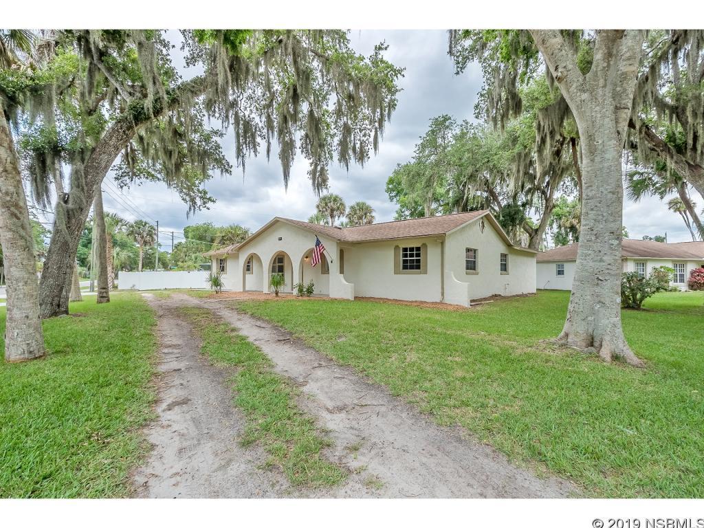 2948 Mango Tree, Edgewater, FL, 32141