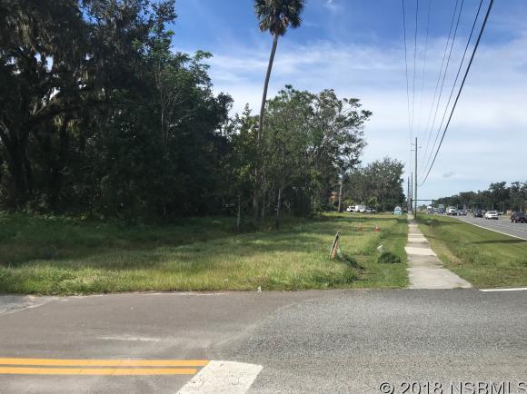 0 State, New Smyrna Beach, FL, 32168
