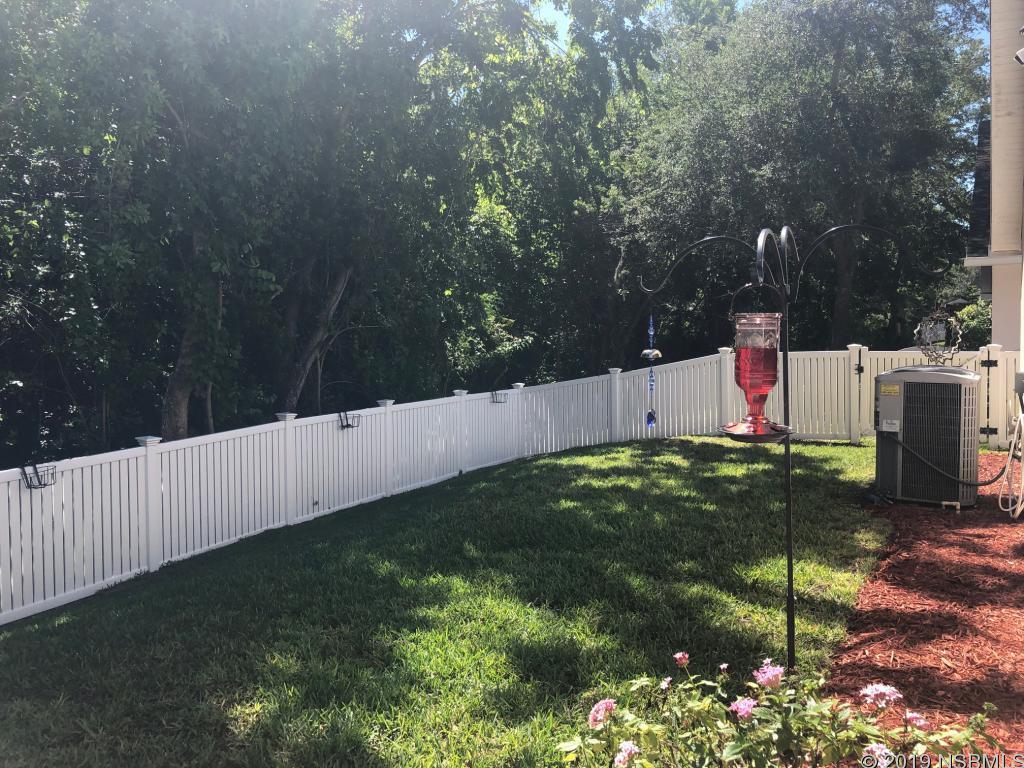 606 Coral Trace Blvd, Edgewater, FL, 32132