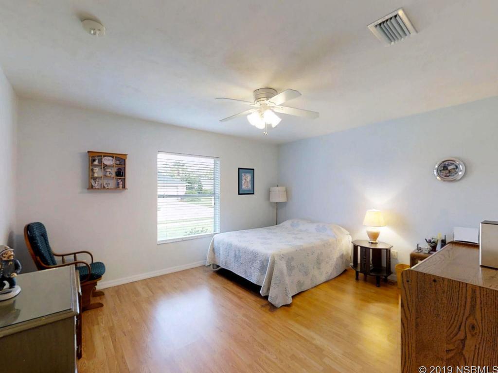 2749 Turnbull Cove, New Smyrna Beach, FL, 32168