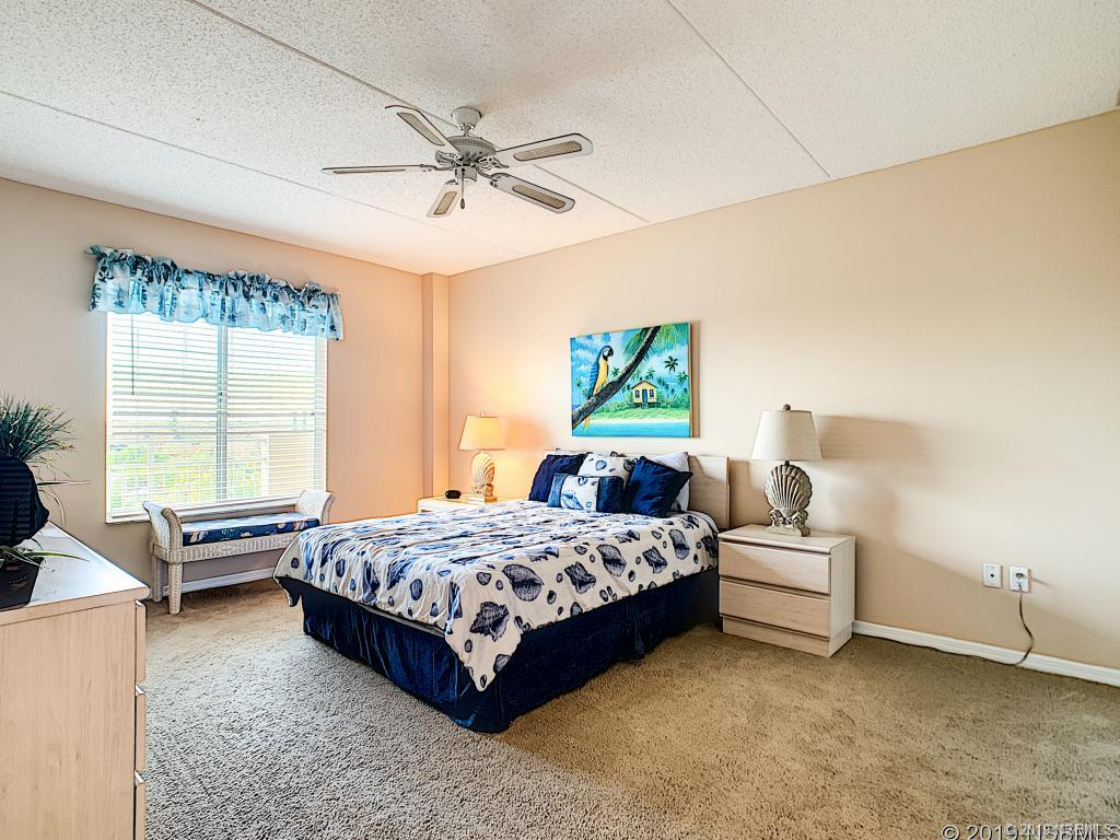 4381 S Atlantic 304, New Smyrna Beach, FL, 32169
