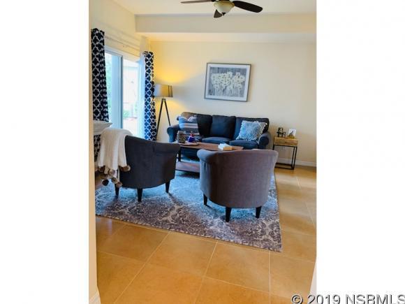378 N Airport Rd, New Smyrna Beach, FL, 32168