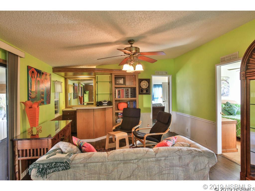 611 Starboard, Edgewater, FL, 32141