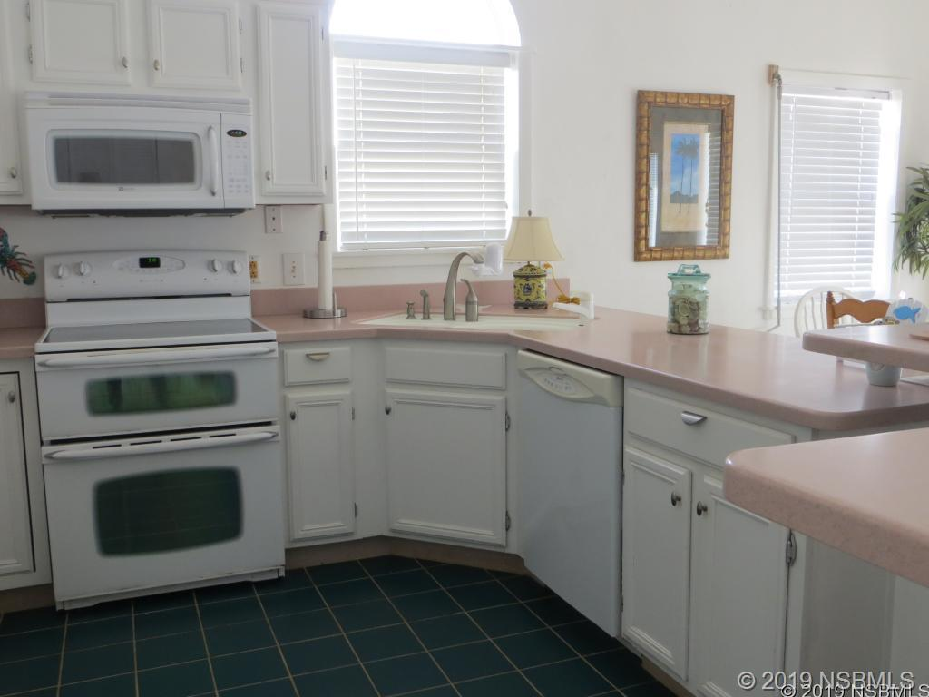 6822 S Atlantic, New Smyrna Beach, FL, 32169