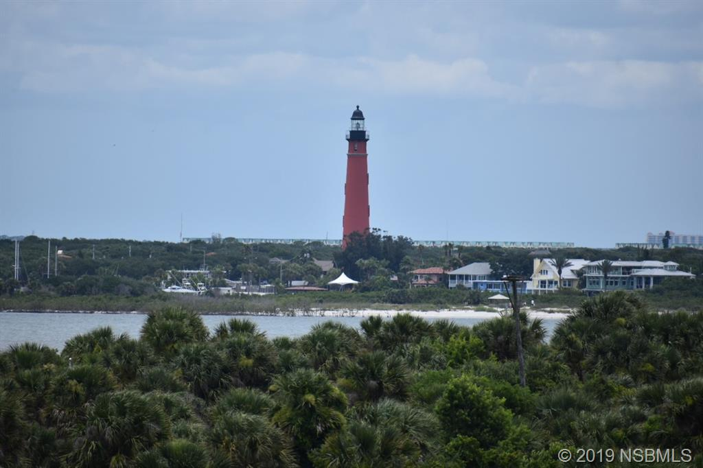 263 Minorca Beach 505, New Smyrna Beach, FL, 32169