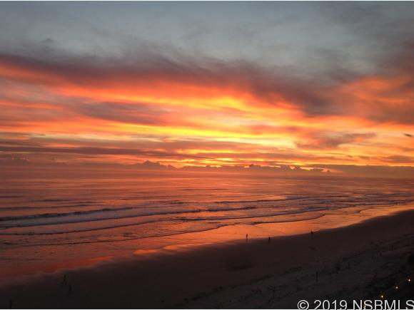 2700 N Atlantic 350, Daytona Beach, FL, 32118