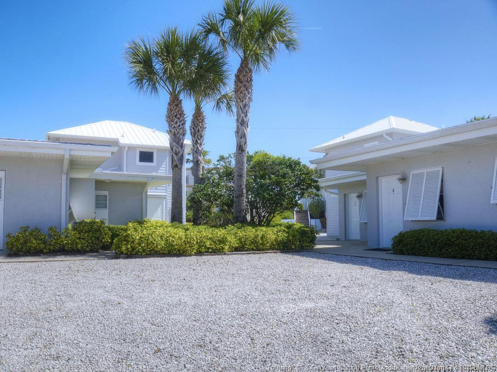 2901 S Atlantic, New Smyrna Beach, FL, 32169
