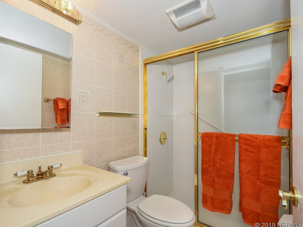 2100 N Peninsula Ave 103, New Smyrna Beach, FL, 32169