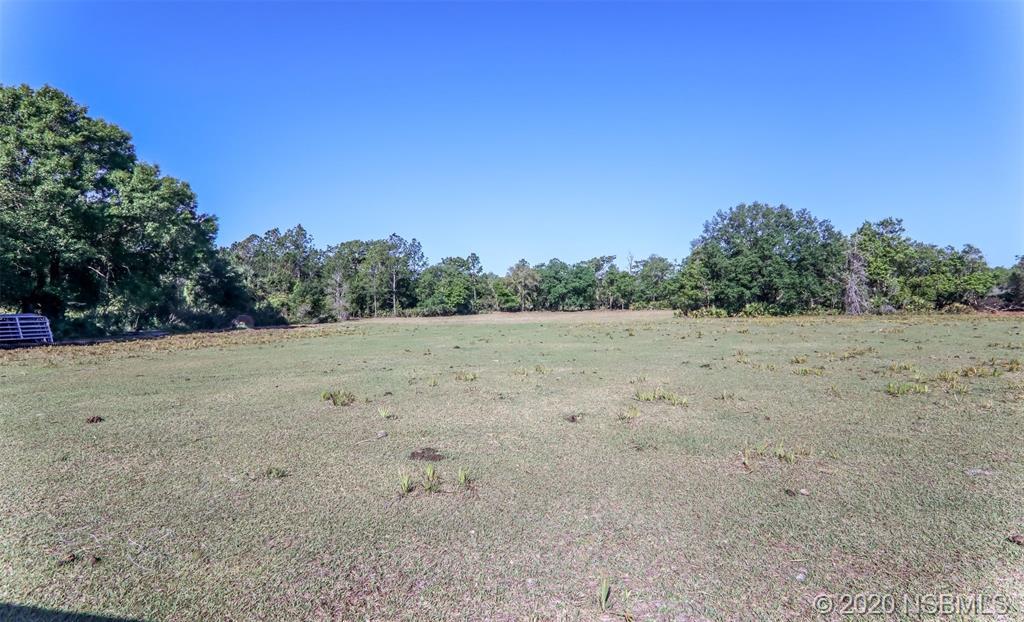 1128 Tallacoe, New Smyrna Beach, FL, 32168
