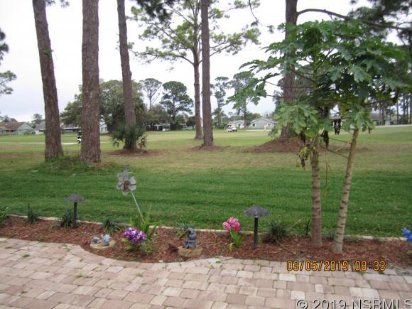 23 Lake Fairgreen, New Smyrna Beach, FL, 32168