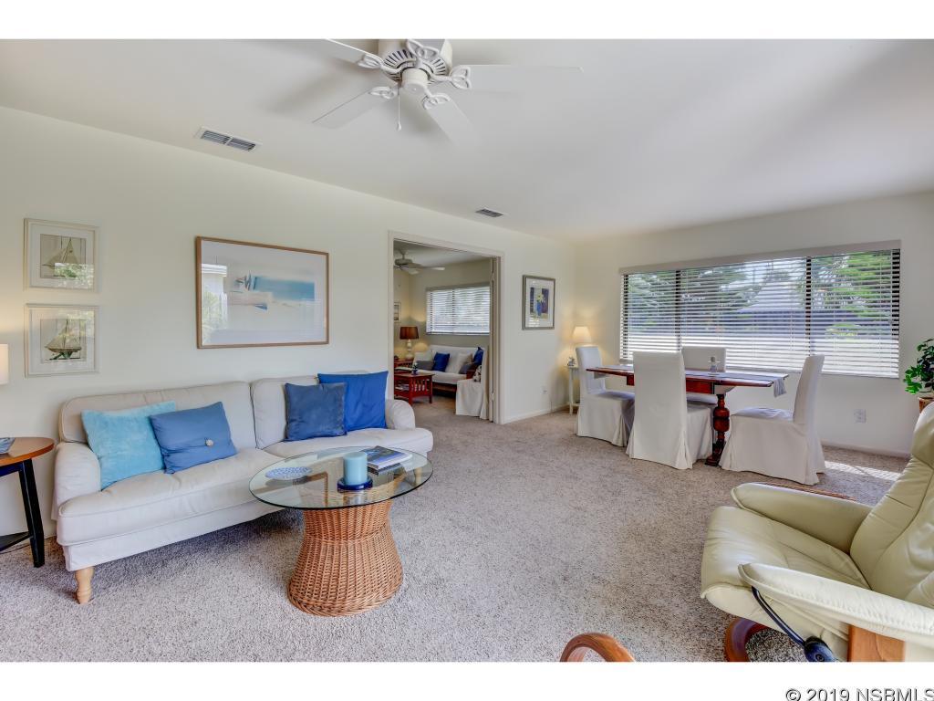 217 Robinson, New Smyrna Beach, FL, 32169