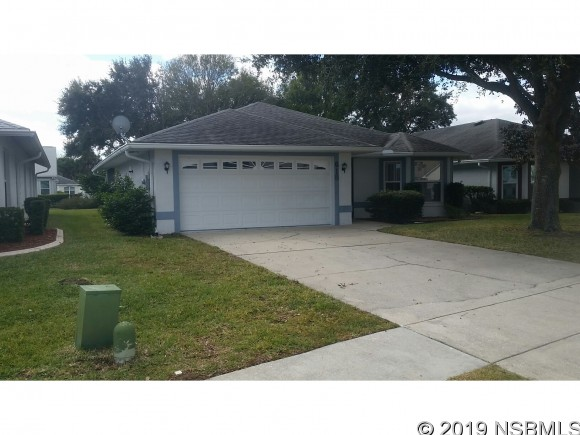 618 Middlebury, New Smyrna Beach, FL, 32168