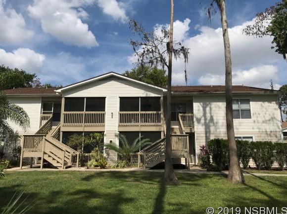 1600 Big Tree H6, South Daytona, FL, 32119