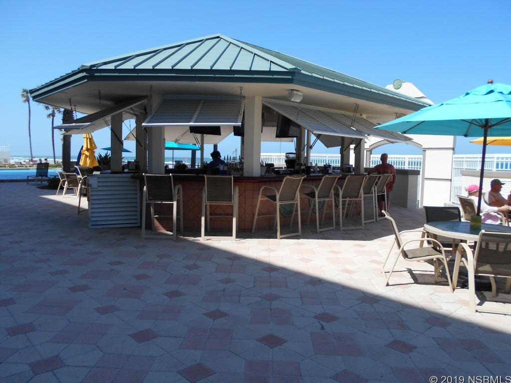 2700 N Atlantic 1213, Daytona Beach, FL, 32118