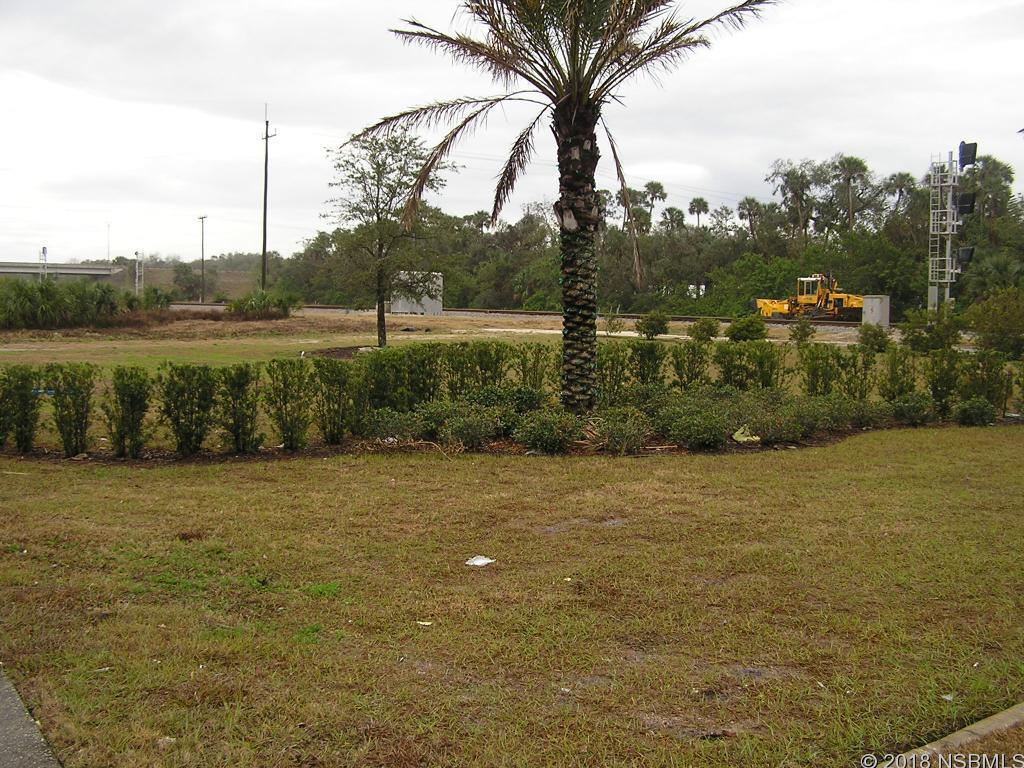 0 S Dixie, New Smyrna Beach, FL, 32168