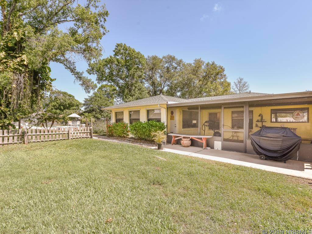 , Edgewater, FL, 32141