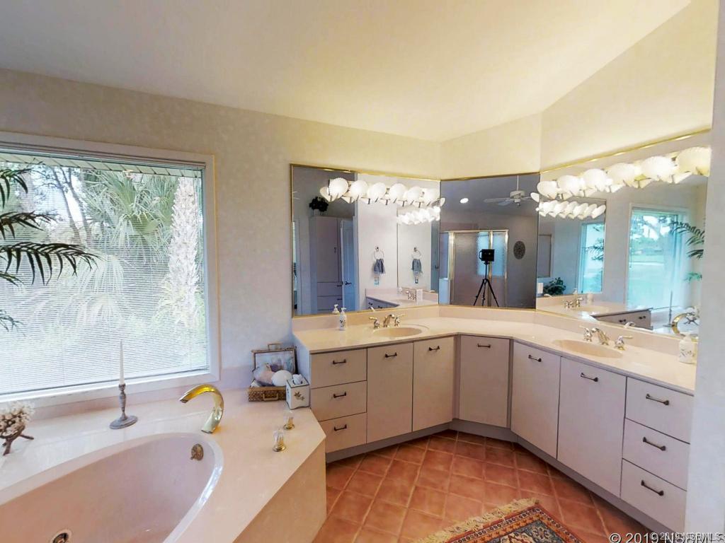 932 Club House, New Smyrna Beach, FL, 32168