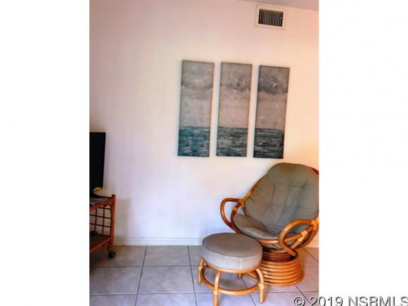 4317 Sea Mist 171, New Smyrna Beach, FL, 32169