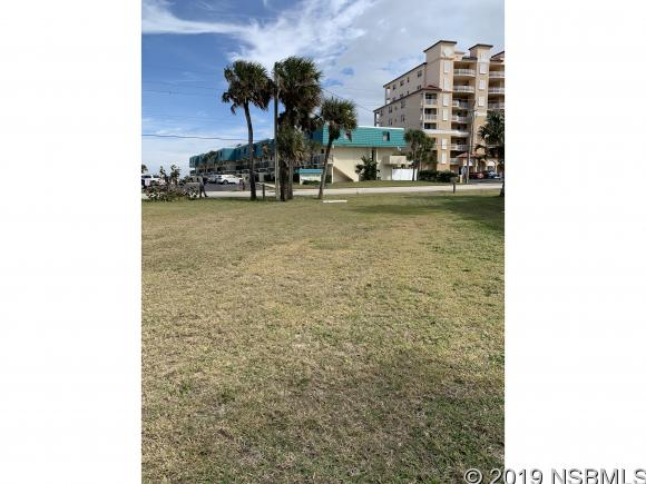 0 S Atlantic, New Smyrna Beach, FL, 32169