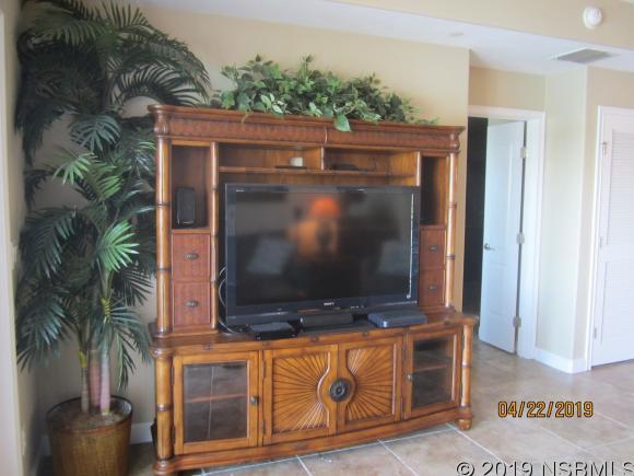 424 Luna Bella Ln 320, New Smyrna Beach, FL, 32168
