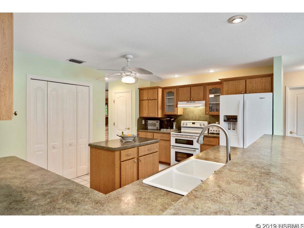 2489 Timber View, New Smyrna Beach, FL, 32168