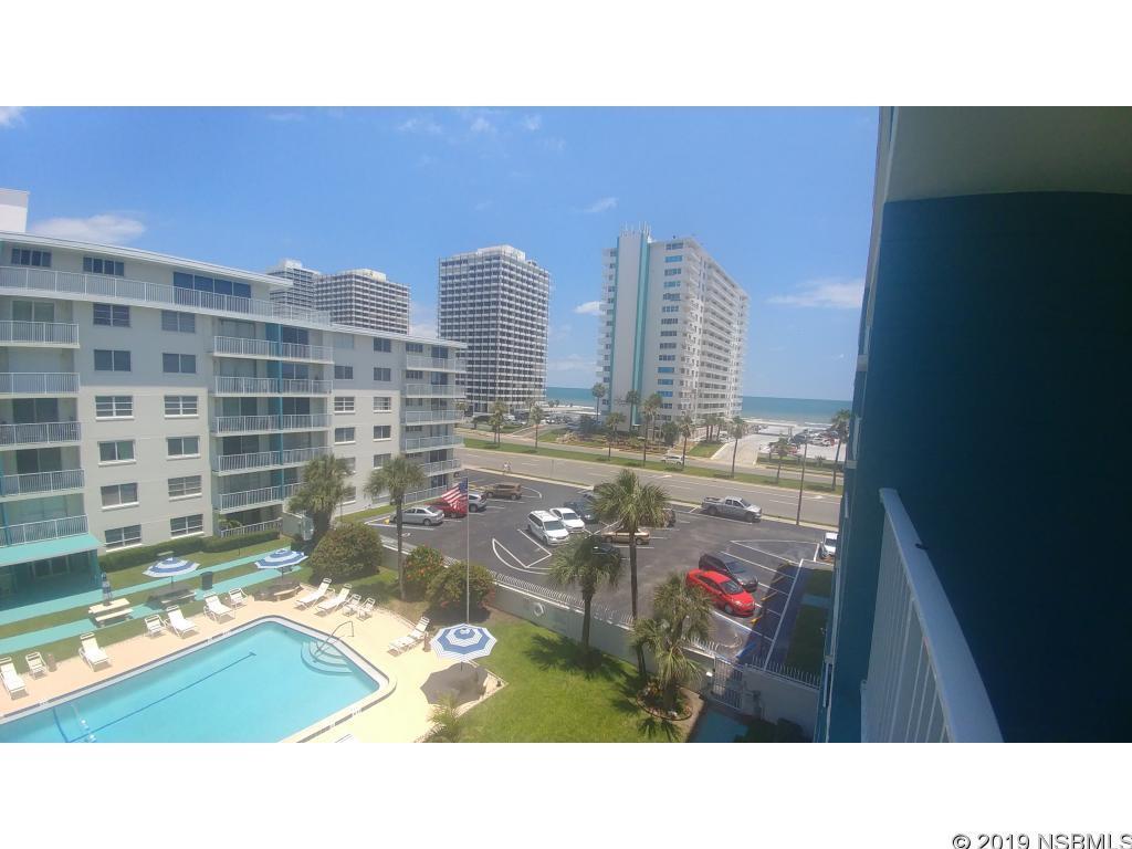 2727 N Atlantic 5050, Daytona Beach, FL, 32118