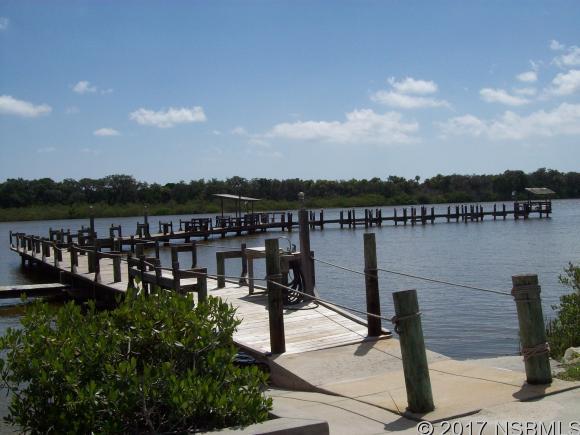 4353 Whiting, Edgewater, FL, 32141