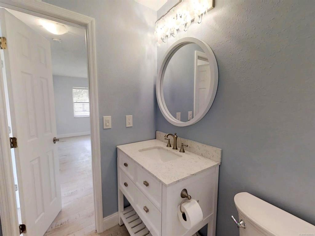 4631 Saxon, New Smyrna Beach, FL, 32169