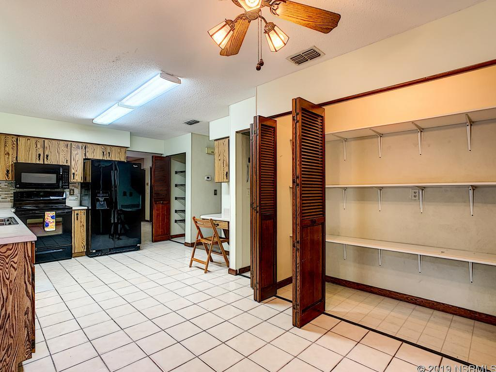 2505 Milton, New Smyrna Beach, FL, 32168