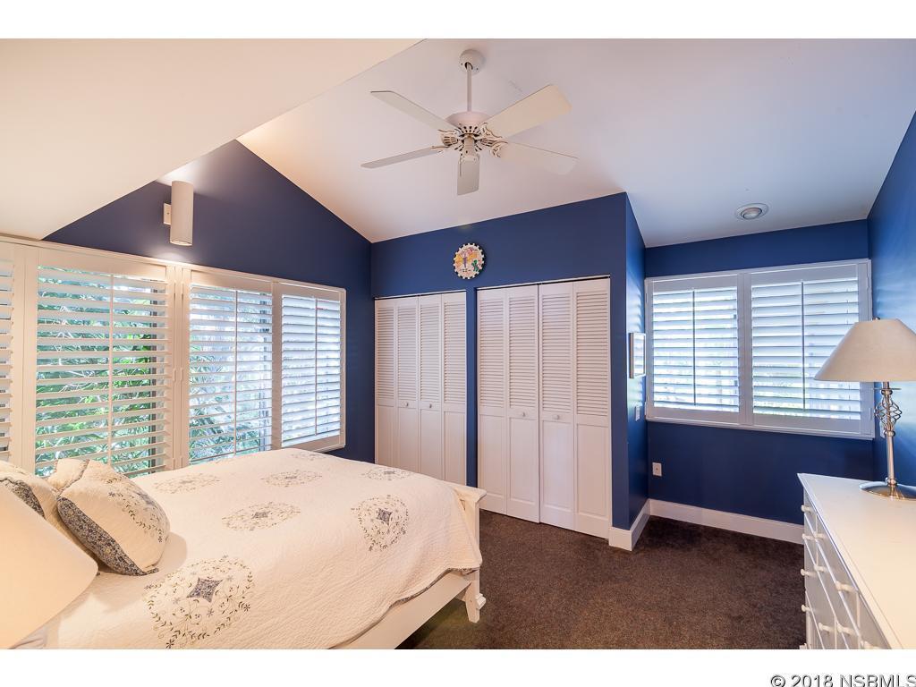 205 Ranken, Edgewater, FL, 32141