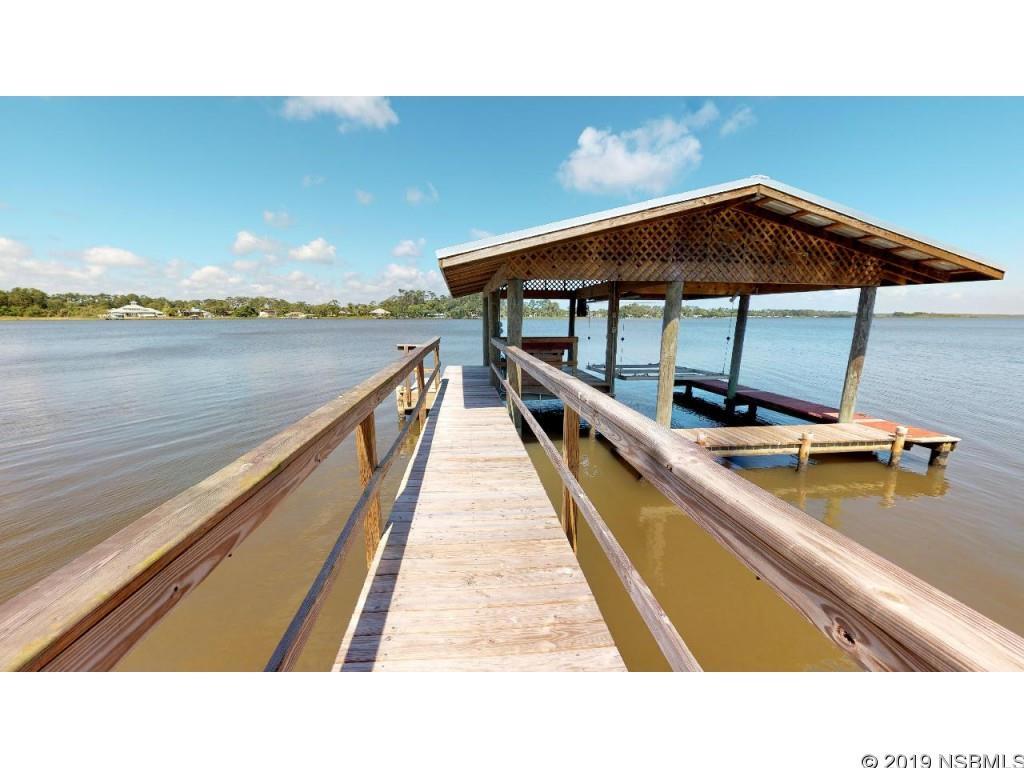 2628 Sunset, New Smyrna Beach, FL, 32168